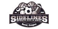Sidelines_Logo.jpg