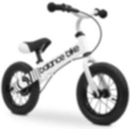 Balance-Bike_White-1024x1015.jpg