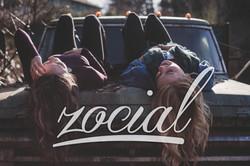 Zocial Media 9