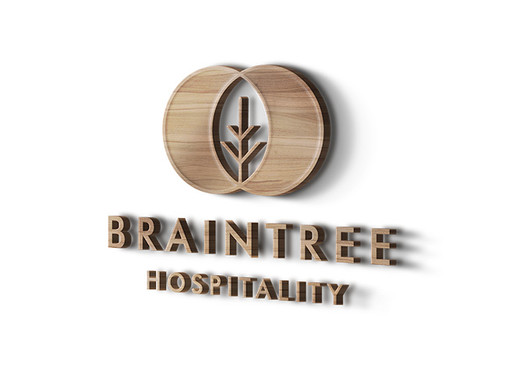 rooks-designs_Braintree-Wooden Sign.jpg