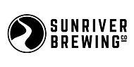 Sunriver Brewing_Logo.jpg