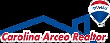 Logo Carolina Arceo.png