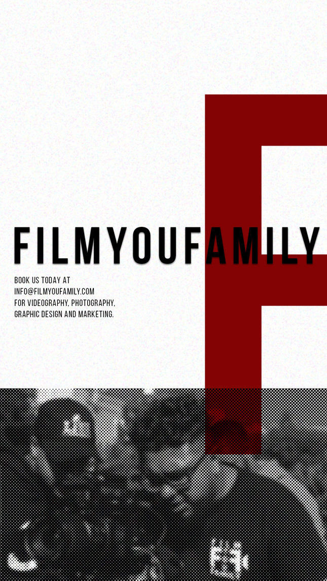 FYF IG Story Promo 4-9.jpg