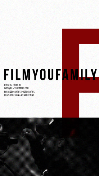 FYF IG Story Promo 4-7.jpg