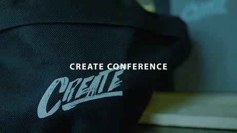 Create | 2019