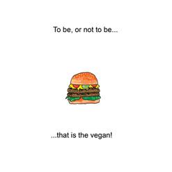 8. Vegan.jpg