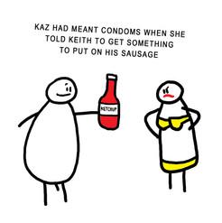 Keith n Kaz KETCHUP.jpg