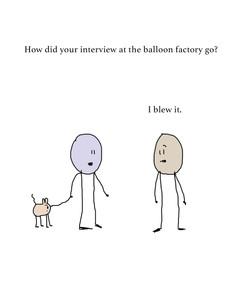 balloon factory.jpg