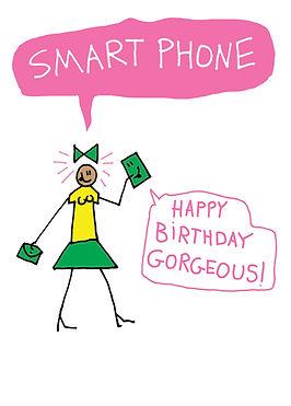 Kim KardArsey SMART PHONE.jpg