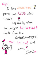 WOS BOTTLES OF RED.jpg