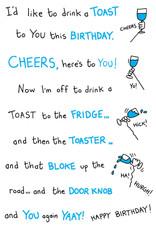 WOD I'D LIKE TO DRINK.jpg