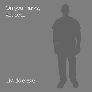 grey man.jpg