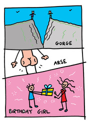 Gribbles GR154 Gorge Arse copy.jpg