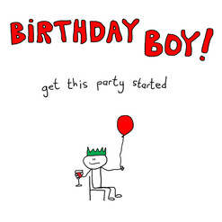 On Song BIRTHDAY BOY.jpg