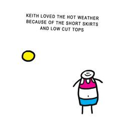 Keith n Kaz WEATHER.jpg