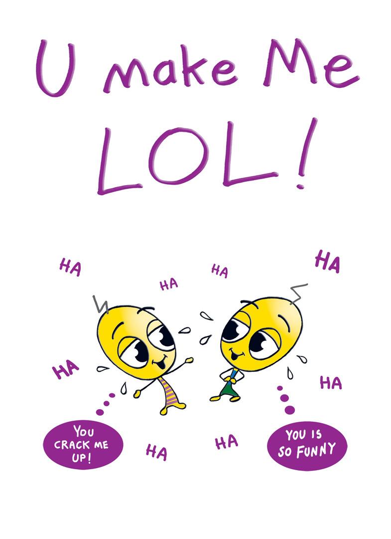 Lickle Alien LA0106 LOL.jpg