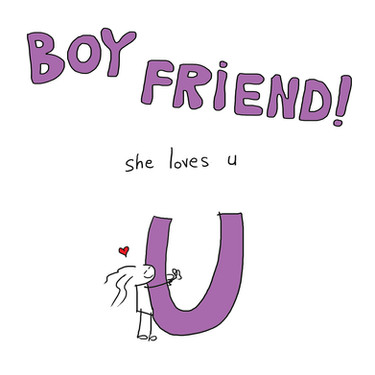 On Song BOY FRIEND.jpg