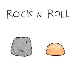 10. ROCK N ROLL.jpg