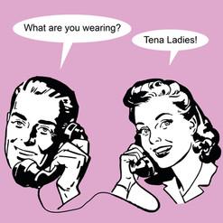 Tena Ladies.jpg