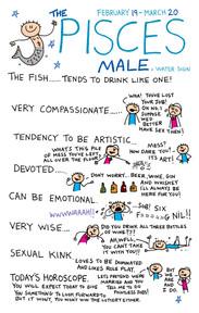 Pisces Male.jpg