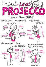 SW PROSECCO MEN.jpg