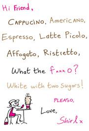 WOS COFFEE.jpg