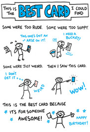 DW BEST CARD.jpg