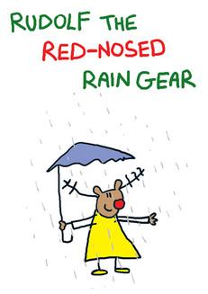 XMAS Crissymals Rain Gear XFUN046.jpg