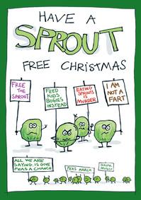 XMAS Sprout Free XMAS053.jpg