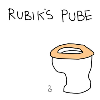 4. RUBIKS PUBE.jpg
