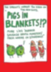 XMAS Pigs Blankets XMAS058.jpg