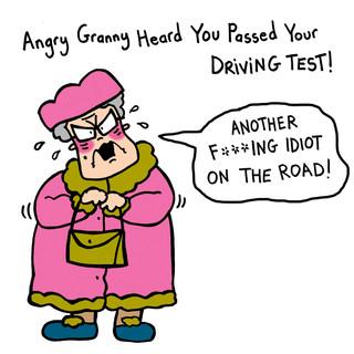 AG Driving Test.jpg