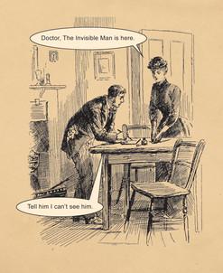 Invisible Man.jpg