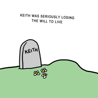Keith n Kaz WILL TO LIVE.jpg