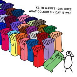 Keith n Kaz BIN DAY.jpg