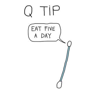 5. Q TIP.jpg