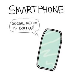 8. SMARTPHONE.jpg