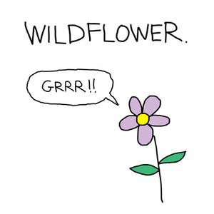 3. FLOWER.jpg
