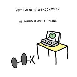 Keith n Kaz ONLINE.jpg