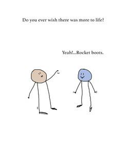 rocket boots copy.jpg