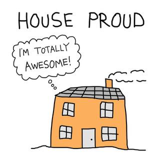 7. HOUSE.jpg
