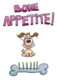 Funnymals Birthday FUN013.jpg