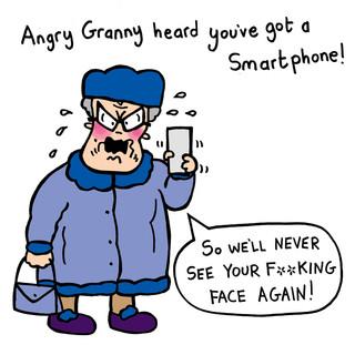 AG Smartphone.jpg
