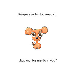 5. needy.jpg