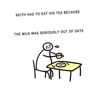 Keith n Kaz TEA.jpg
