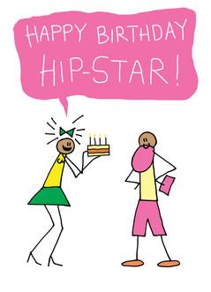 Kim KardArsey HIP-STAR.jpg