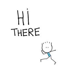 Hi There.jpg