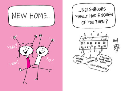 NEW HOME.jpg
