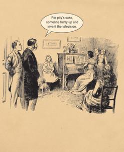 Invent TV.jpg