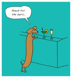 Reach The Bar.jpg